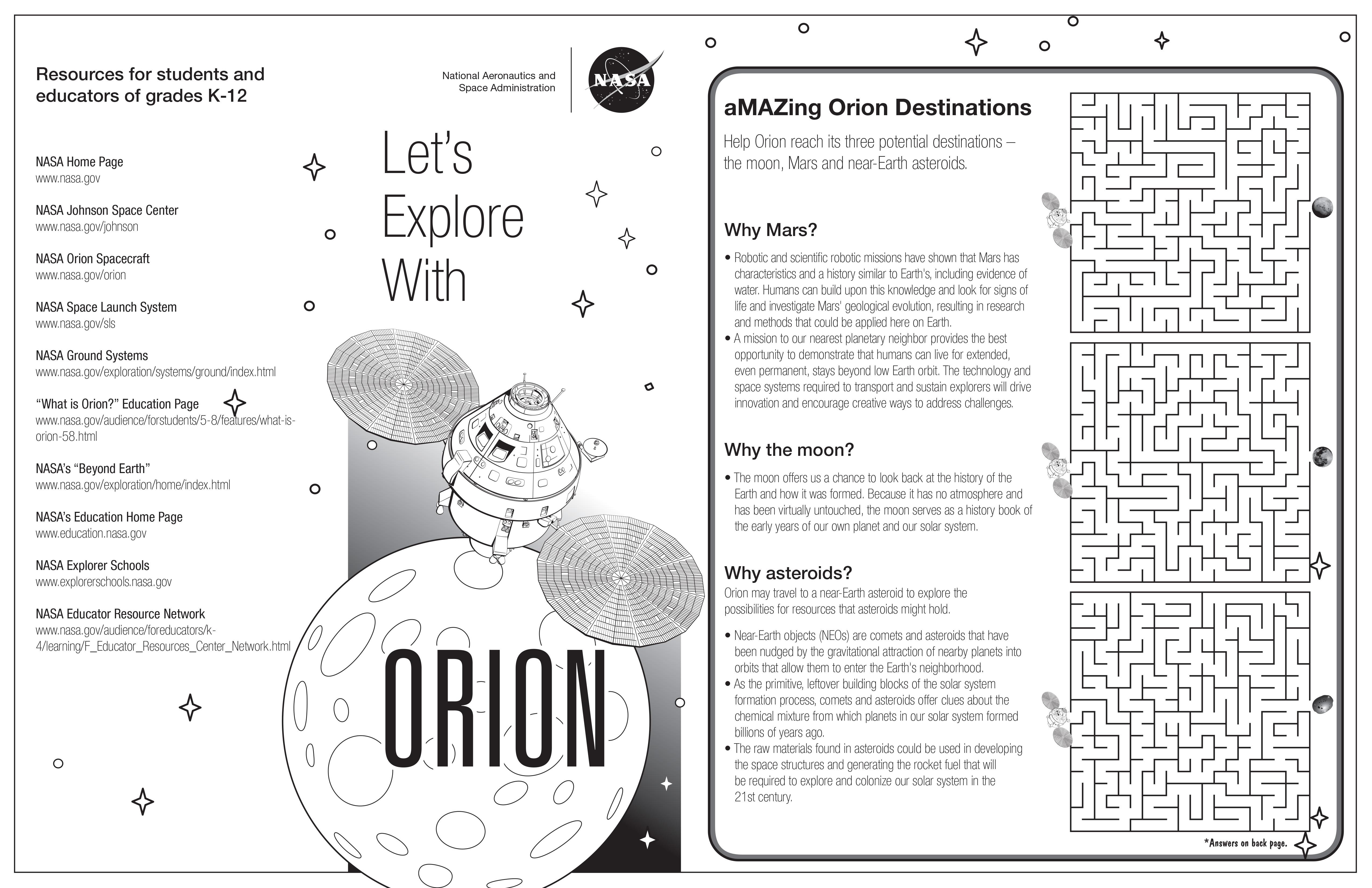704736main_OrionActivitySheetONE-revised10-16-12