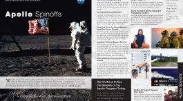 Apollo-Spinoffs-NASA