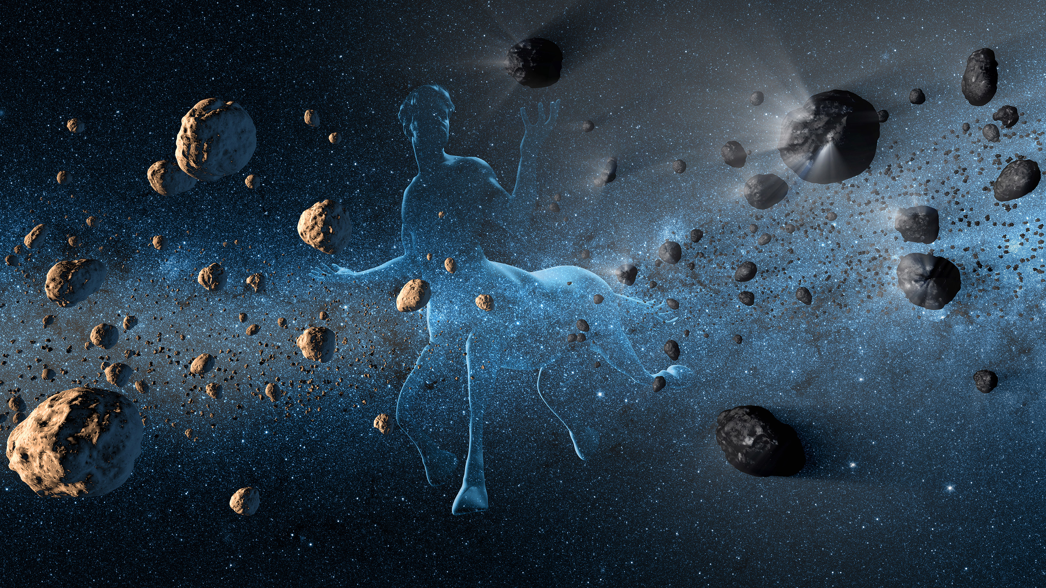 neowise20130725-full