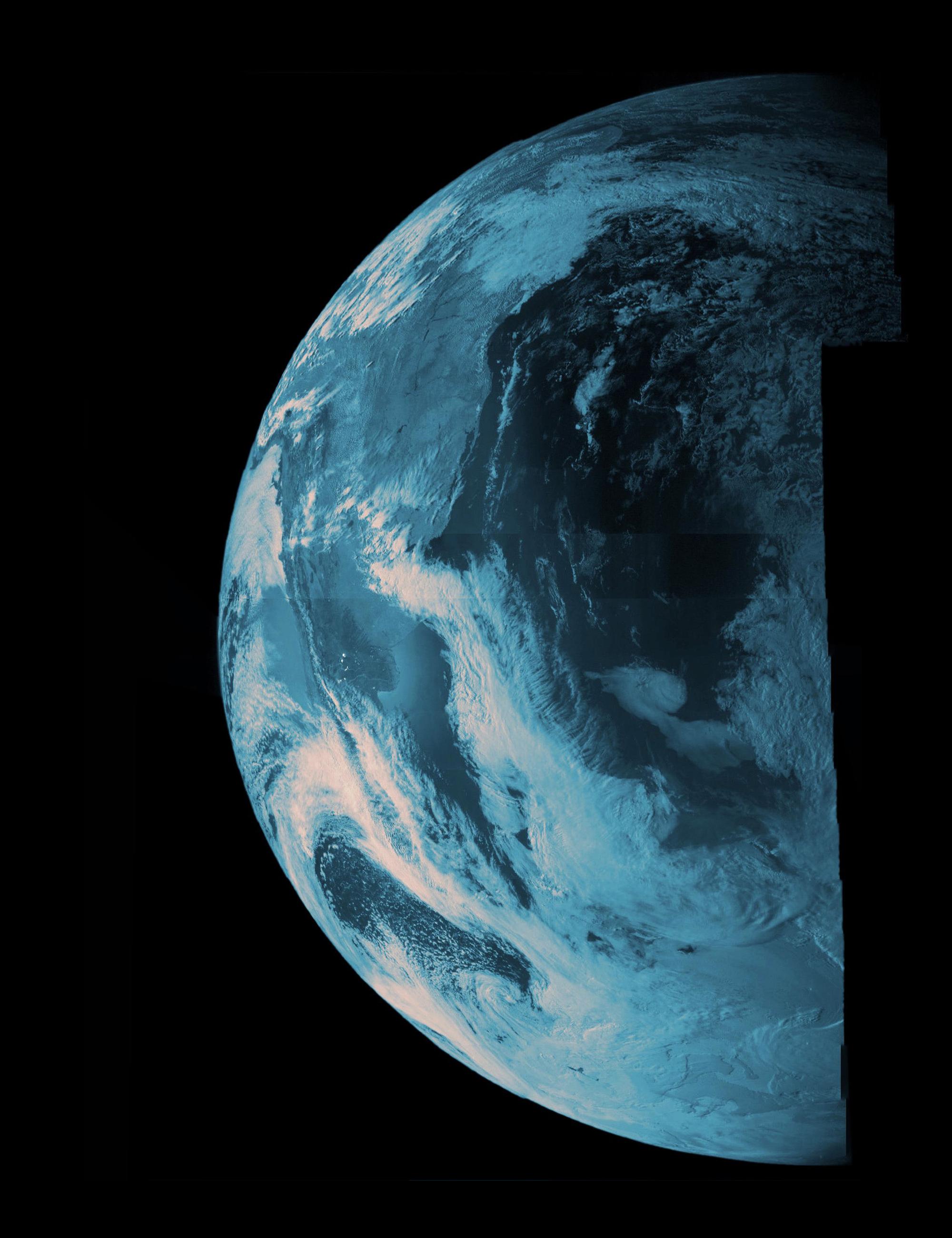 EFB-11_4C_Juno-Earth-mosaic_Ken-Kremer-