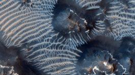 mars-windblown-sediment-esp_033262_1725