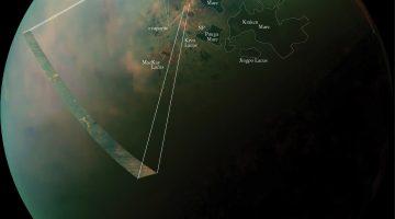 titan-lakes-annotated-PIA17470