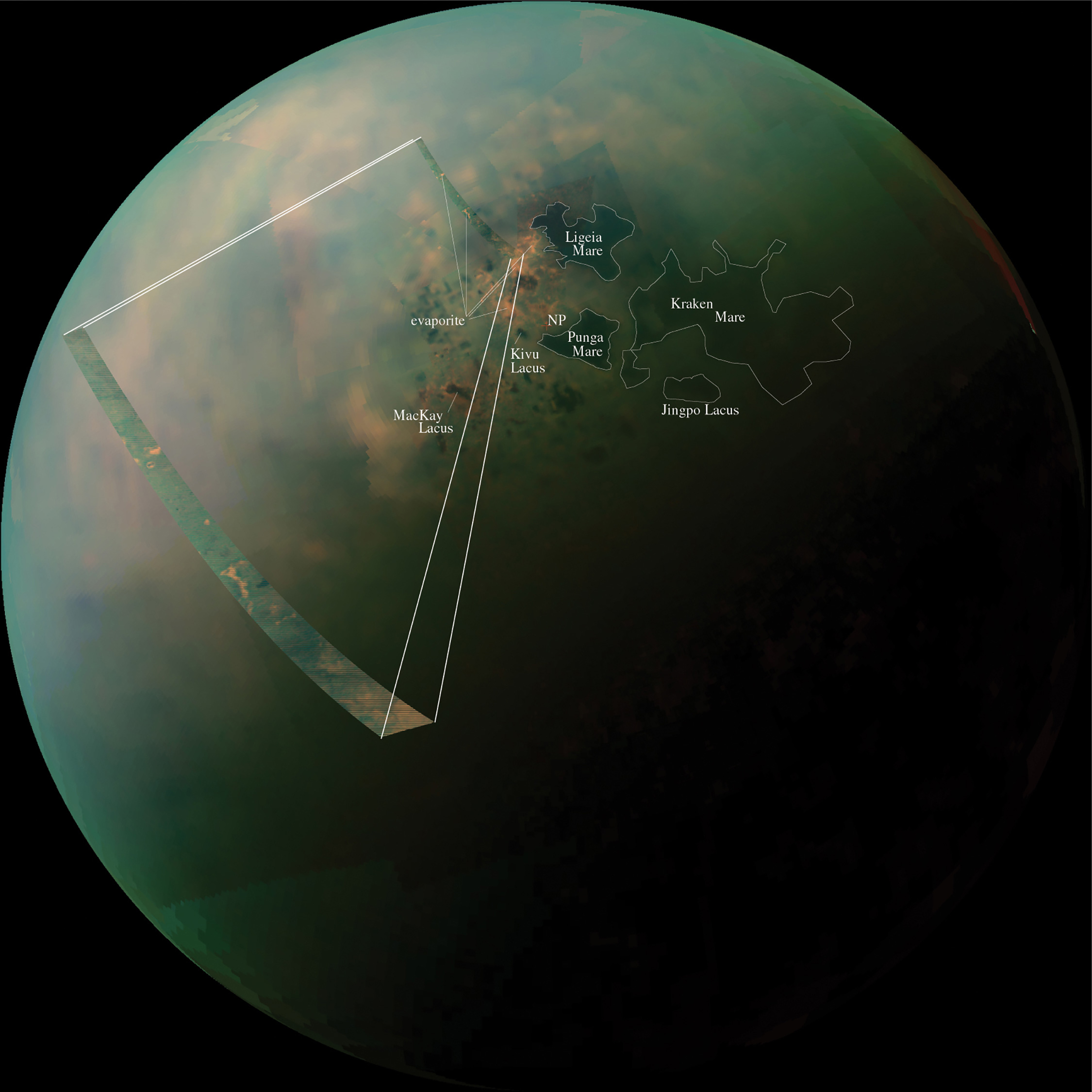 titan-lakes-annotated-PIA17470