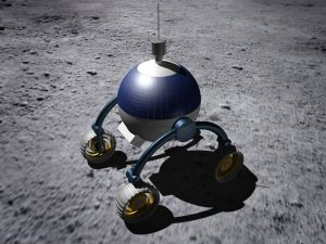 Synergy-Moon-Tesla_Rover