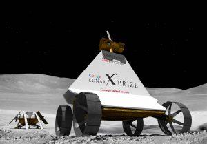 astrobotic-red-rover