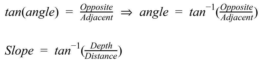 equation-set-six