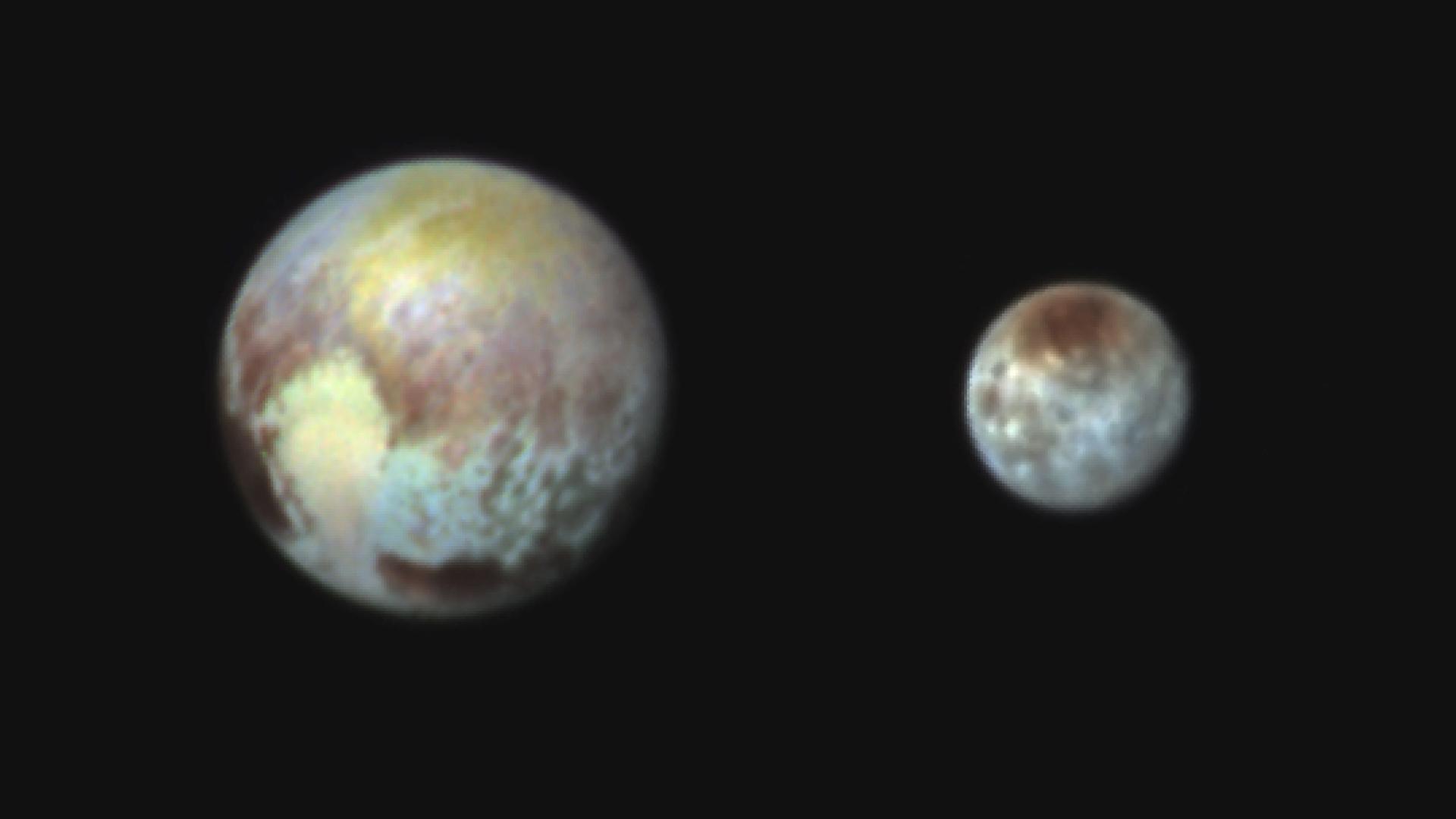 Credit: NASA/APL/SwRI
