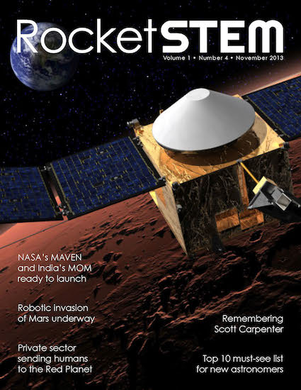 RocketSTEM_Nov_2013_Cover