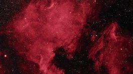 003-North-America-Nebula