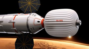 Inspiration-Mars-Artist's_Concept_of_Inspiration_Mars_Capsule