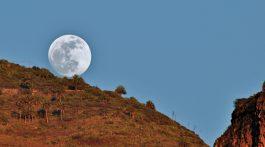moon-horizon-la-gomera-enero-201209