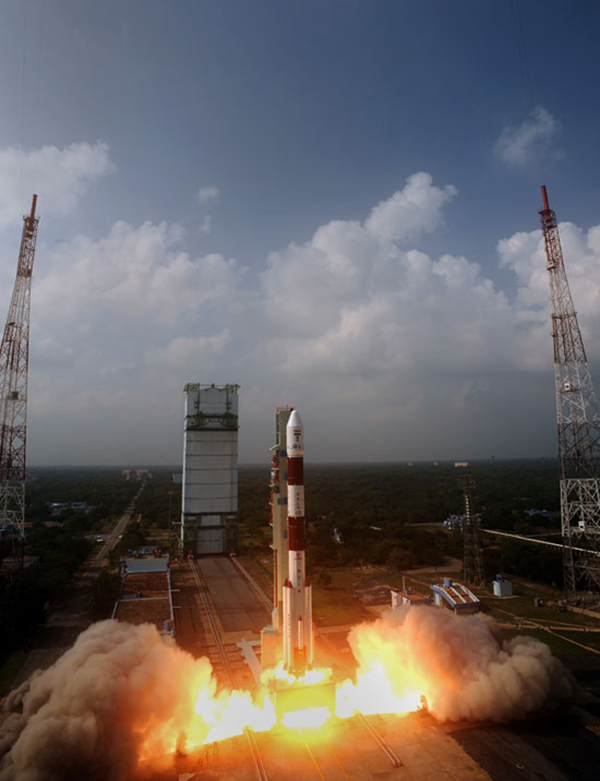 India's first Mars probe joins MAVEN in race to Red Planet ...