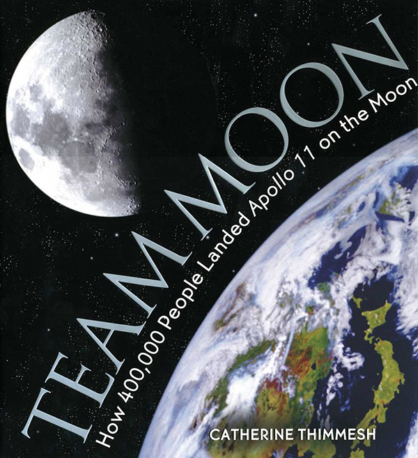 thimmesh-team-moon