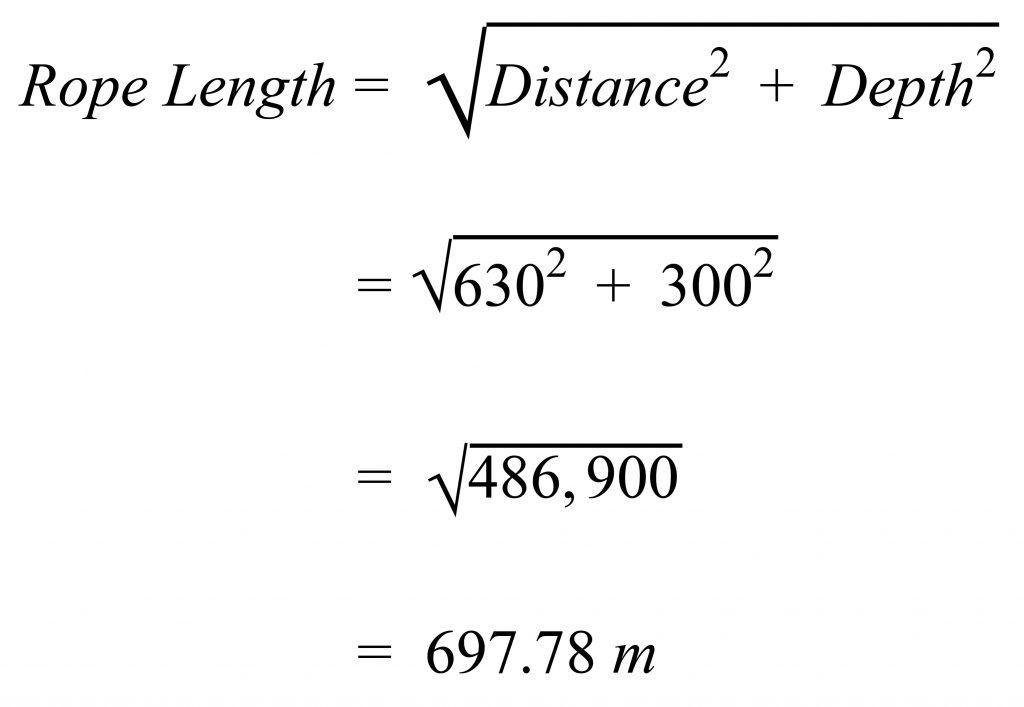 equation-set-one