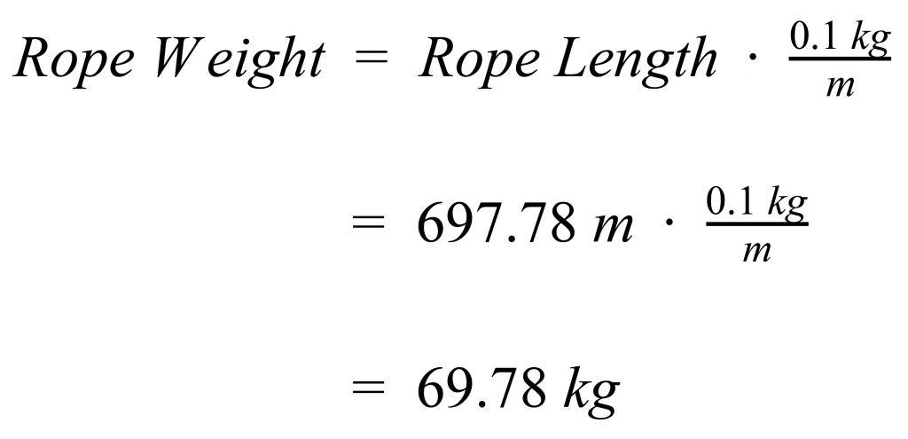 equation-set-three