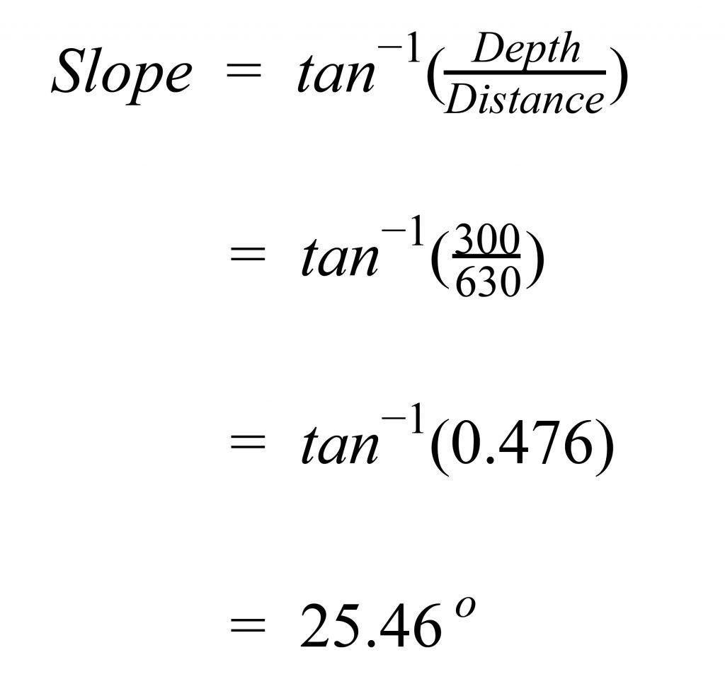 equation-set-two