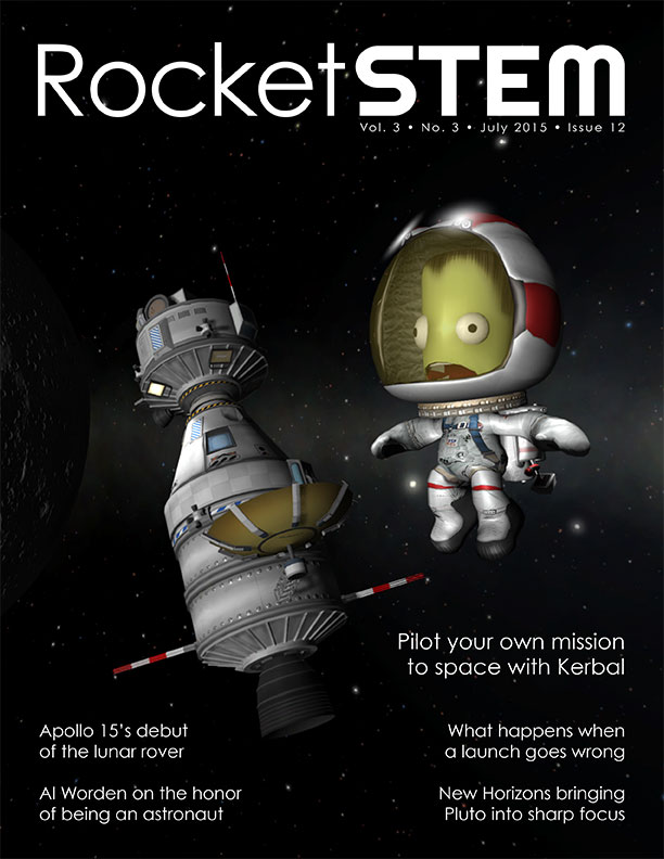 RocketSTEM-july-2015-front-cover
